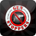Central Ohio Gun Stoppers