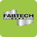 FABTECH 2014