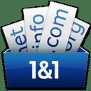 1&1 Domains