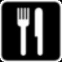 餐厅随机程序