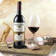 法国波尔多葡萄酒庄
