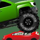 邪恶卡车 Trucks vs Hybrids