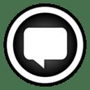 MessagingMetro仿WP7短信V0.59(Android1.6+)