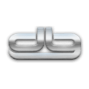 DB9Radio.com for Android