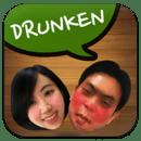 Drunken Face