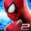 超凡蜘蛛侠2(破解版)