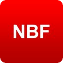 NBF Find your food in Bristol
