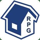 RI Real Estate MLS