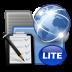 ACC - Task Explorer Lite