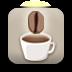 单人咖啡系统