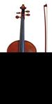 紫百合提琴调谐器