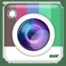 GIF相机动态照片制作
