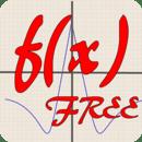 Studio di funzione FREE