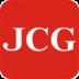 JCG智能无线