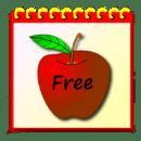Food Journal Free