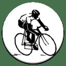 自行车商店定位器