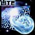 Cosmic Roller Lite