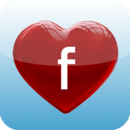 Flirtalike - FREE flirt dating
