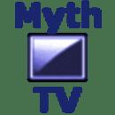 MythRemote