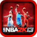 NBA2K13攻略