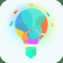 Rainbow - 彩虹智能灯