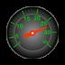 PSI Tires Pressure - LITE