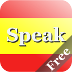Spanish Words Free