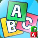 ABC的形状