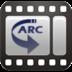 arcMedia视频播放器 arcMedia Pro