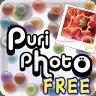 Puri Photo (free)