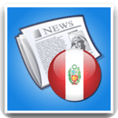 Perú Noticias