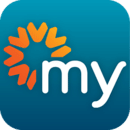 MyWeather Mobile®