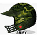 NCAA Army Football Live