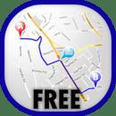 MyJourney Free