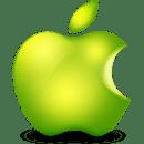 iphone4s主题桌面