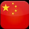 中国各省省名的由来