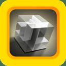 3D重力迷宫