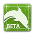 海豚引擎Dolphin Engine beta