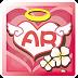 天使的救护(Angel Relieve)