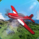 职业飞行模拟