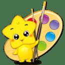 星宝画板(儿童学习版)