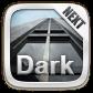 Dark Next桌面3D主题