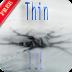 Thin Ice Free