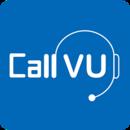 CallVU