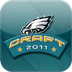 Philadelphia Eagles Draft
