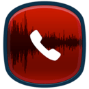 Call Recorder (Lite)