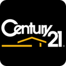 CENTURY 21 Real Estate Mobile