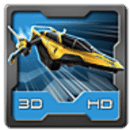 XT赛车 Racer XT