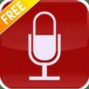 语音通话记录器