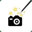 悬浮相机(专业版)